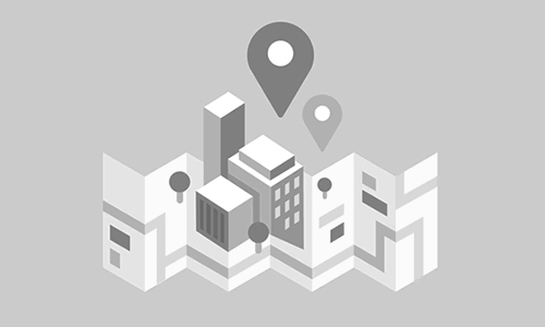LJ Hooker Crows Nest